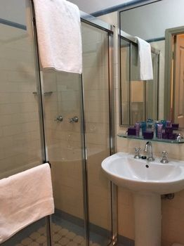 Avonmore on the Park Boutique Hotel - Port Augusta Accommodation