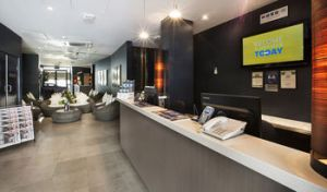 Quality Hotel Sands - Port Augusta Accommodation