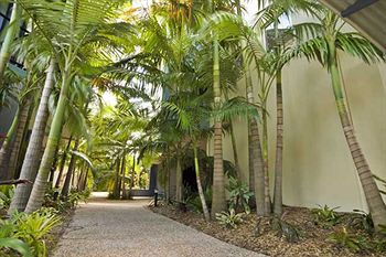Twin Quays Noosa Resort - Port Augusta Accommodation