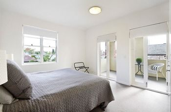 Albert Road Serviced Apartments - Port Augusta Accommodation