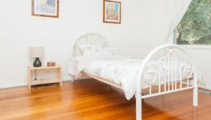 Eltham Retreat - Port Augusta Accommodation