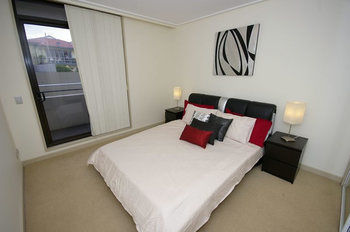 Balmain 704 Mar Furnished Apartment - Port Augusta Accommodation