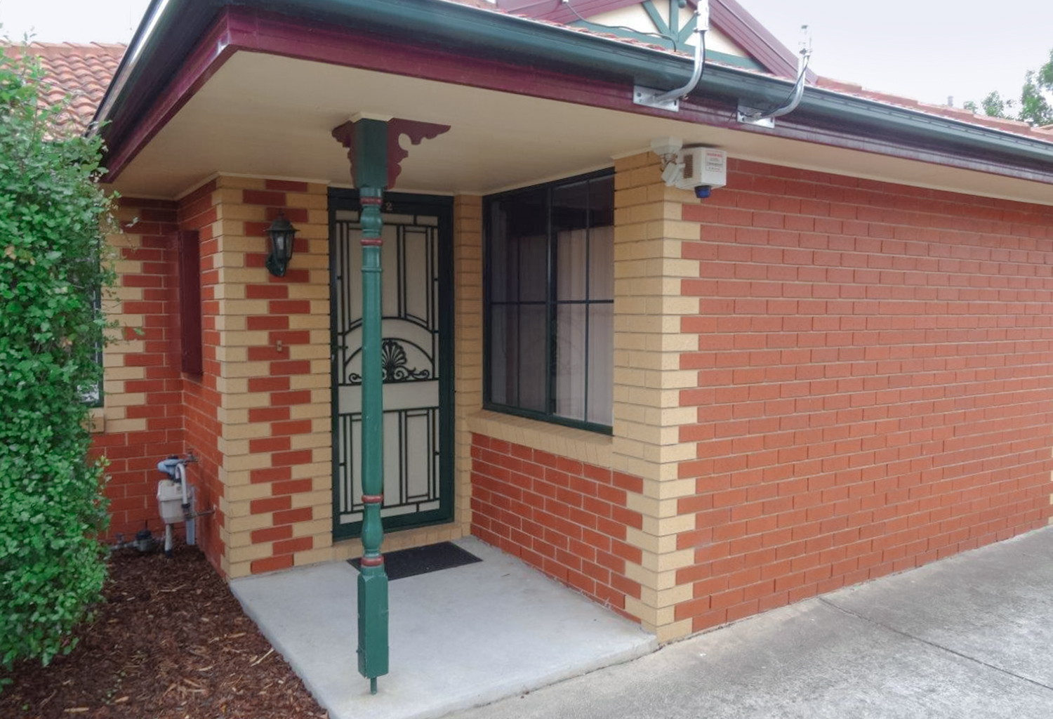 BEST WESTERN Fawkner Airport Motor Inn and Serviced Apartments - Port Augusta Accommodation