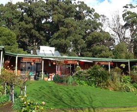 Hada Bed  Breakfast - Port Augusta Accommodation