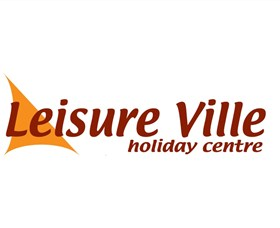 Leisure Ville Holiday Centre - Port Augusta Accommodation