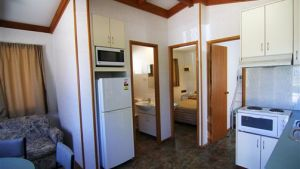 Pental Island Holiday Park - Port Augusta Accommodation