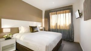 Punthill Apartment Hotels - Oakleigh - Port Augusta Accommodation