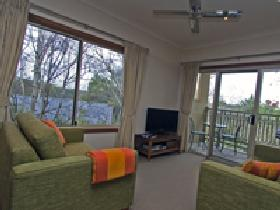Amble at Hahndorf - Amble Over - Port Augusta Accommodation