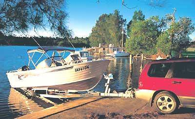 BIG4 Forster-Tuncurry Great Lakes Holiday Park - Port Augusta Accommodation