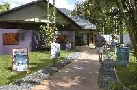 Cool Waters Holiday Park - Port Augusta Accommodation