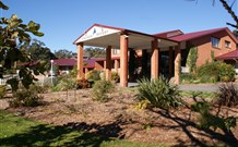 Archer Hotel - Port Augusta Accommodation