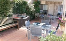 Marriott Park Motel - Nowra - Port Augusta Accommodation