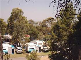 Milang Lakeside Caravan Park - Port Augusta Accommodation