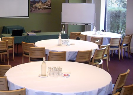 Best Western The Tudor Box Hill - Port Augusta Accommodation