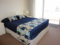 Aquarius Resort - Port Augusta Accommodation
