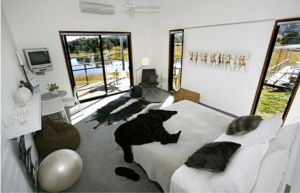 Tonic Hotel - Port Augusta Accommodation