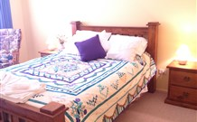 Bay n Beach Bed and Breakfast - - Port Augusta Accommodation