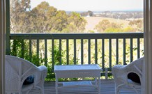 The Bryn at Tilba - - Port Augusta Accommodation