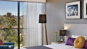 East Hotel  Apartments - Port Augusta Accommodation