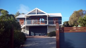 Top Deck Marion Bay - Port Augusta Accommodation