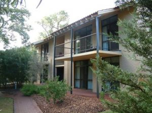 Trinity Conference and Accommodation Centre - Port Augusta Accommodation