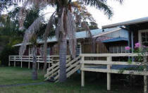 MM's Guesthouse - Port Augusta Accommodation