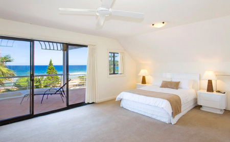 Manly Surfside Holiday Apartments - Port Augusta Accommodation