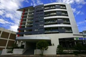 Tribeca Apartments - Port Augusta Accommodation
