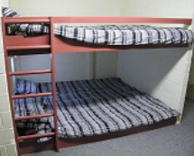 AeSki - Port Augusta Accommodation