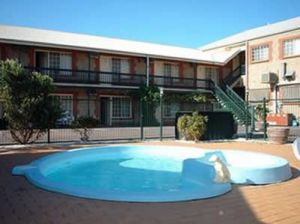 Goolwa Central Motel And Murphys Inn - Port Augusta Accommodation