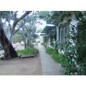 Kangaroo Island Holiday Village - Port Augusta Accommodation