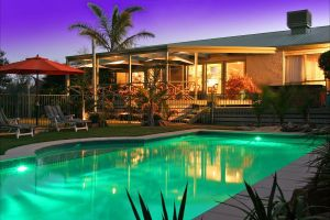 Weeroona Retreat BB - Port Augusta Accommodation