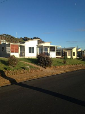 Azzure Beach Houses - Port Augusta Accommodation