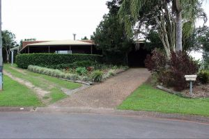 3 Bedroom Holiday House - Port Augusta Accommodation