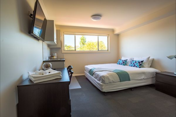 Aspire Mayfield - Port Augusta Accommodation