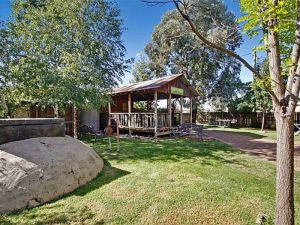 Boorowa Hotel - Port Augusta Accommodation