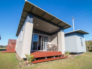 Lake Ainsworth Sport and Recreation Centre - Port Augusta Accommodation