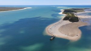 Rainbow Beach Ultimate Camping - Port Augusta Accommodation