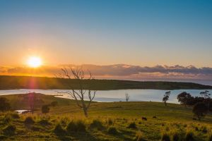 Tilba Lake House - Port Augusta Accommodation