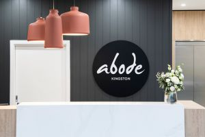 Abode Kingston - Port Augusta Accommodation