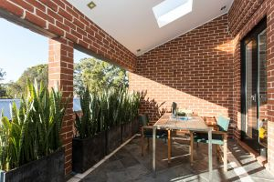 Boutique Apartment Redfern - Port Augusta Accommodation