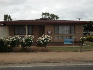 George'N'Mays - Port Augusta Accommodation