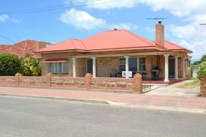 Bayview at Stansbury - Port Augusta Accommodation