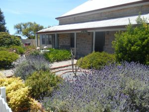Ti Tree Cottage - Port Augusta Accommodation
