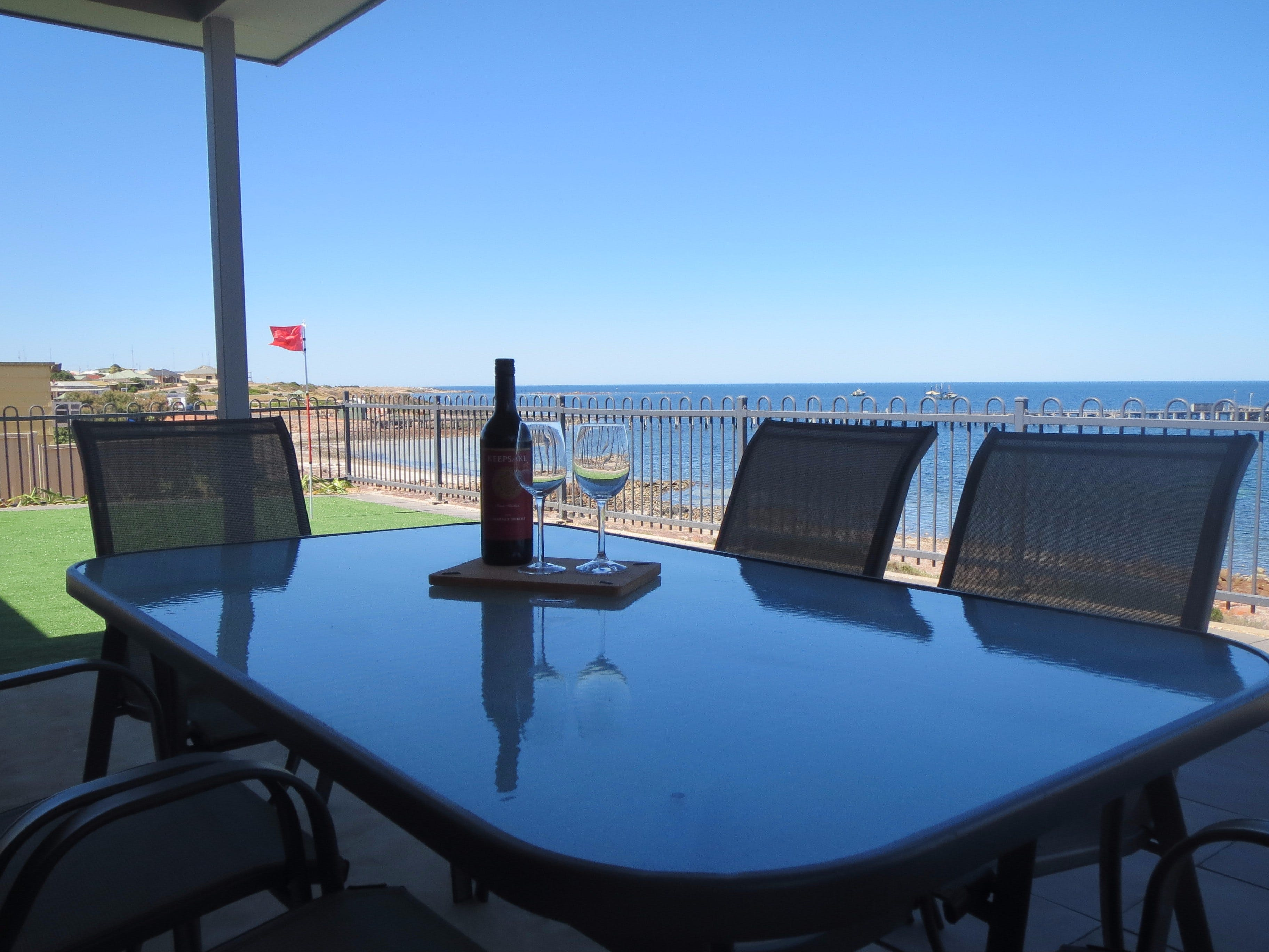 Your Place - Port Augusta Accommodation