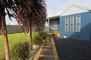 Blue Fin - Port Augusta Accommodation