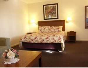 Armidale Pines Motel - Port Augusta Accommodation