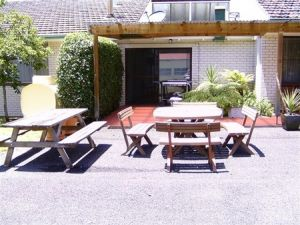 Acacia Motor Inn - Port Augusta Accommodation