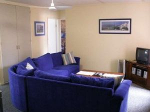 Westwood Motor Inn - Port Augusta Accommodation