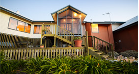 Esperance Bed and Breakfast by the Sea - Port Augusta Accommodation